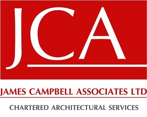 James Campbell Associates